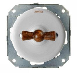 Deviatore ceramica