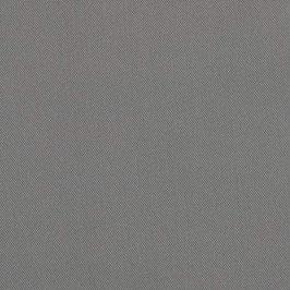 Vela Ombreggiante -160gr/m²- 3x2.5x2.5