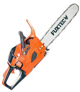 Motosega Fuxtec FX-KS155