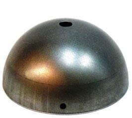 Rosone sfera Ø 100