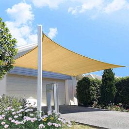 Vela Ombreggiante 4,5x5,5 - 185 g/m²