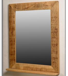 """Specchio """"Rustic"""""""