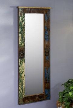 Specchio Spirit #112