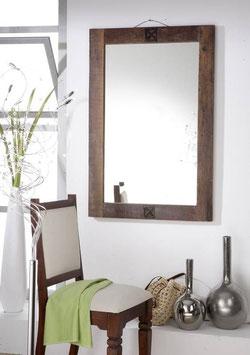 Specchio Spirit #50