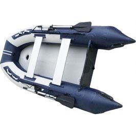 Ozean SD300 AD
