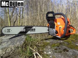 Motosega McDillen 52 cc