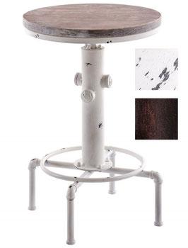 Tavolino Hydrant