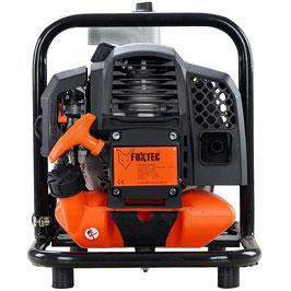 Motopompa Fuxtec FX-WP143