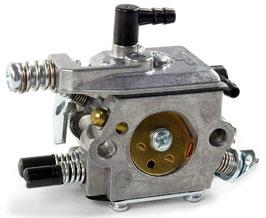 Carburatore motosega FUXTEC