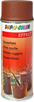 Roest Effect 400ml