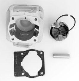 kit motore 65 cc Greencut