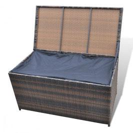 Box Rattan