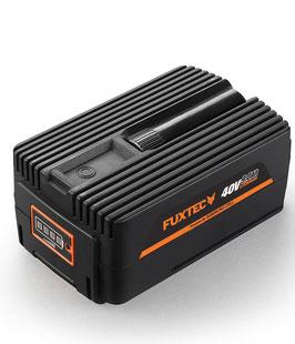 Batteria Litio Samsung 40V
