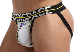 Jockstrap Force Mini Kolibri (M L XL)