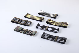 Armband & Handsledsband