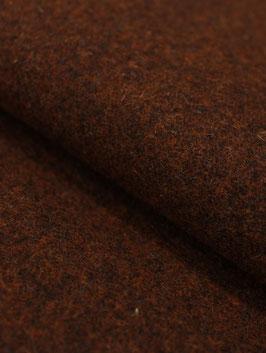 RUUKE Rust (Rostrot)