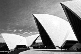 Oper Australien