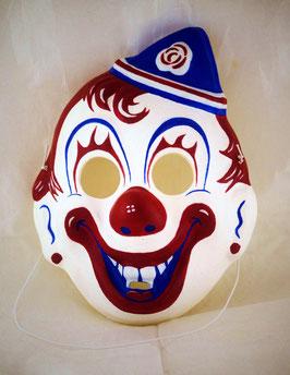 Killingville Mask