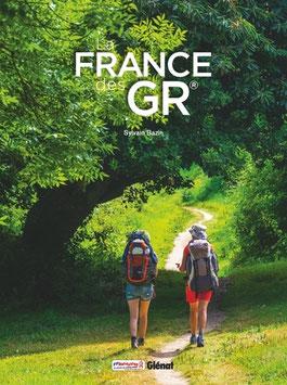 La France des GR®