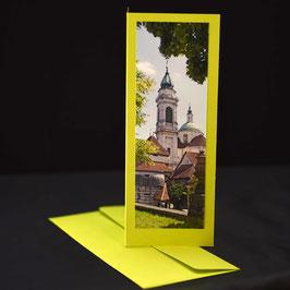 Elegance Lime Tonic Solothurn  St. urs /Sommer