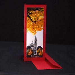 Elegance Ultra red Solothurn  St. urs /Goldbaum
