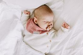 Halstuch Musselin Baby