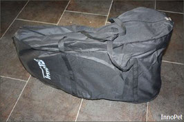 Transporttasche für Hundebuggies IP-030