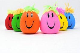 Gestion efficace du Stress et des Angoisses