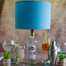 Martini Fiero Lampe