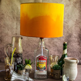Tequila 1l Lampe