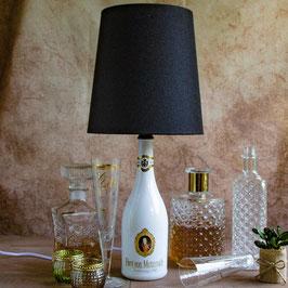 Fürst von Metternich ( Special Edition) Lampe