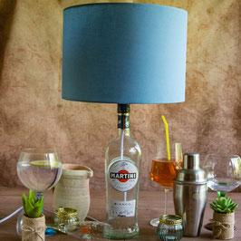 Martini Bianco Lampe