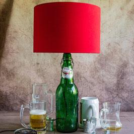 Grolsch Bier (Special Edition) Lampe