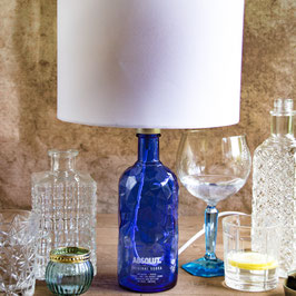 Absolut Wodka (Special Edition) Lampe