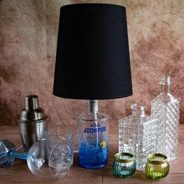 Jodhpur Gin Lampe