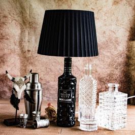 Three Sixty Wodka (Special Edition) Lampe
