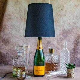 Veuve Clicquot Lampe