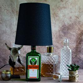 Jägermeister Lampe