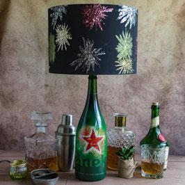 Heineken (Special Edition) Lampe
