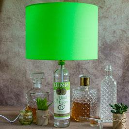 Flimm Waldmeister Lampe