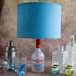 Mampe Gin Lampe