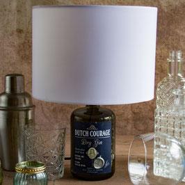 Dutch Courage Lampe