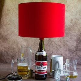 Jupiler Bier (Special Edition) Lampe