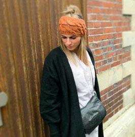 Stirnband Knit Marmelade