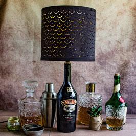 Baileys Lampe