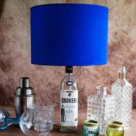 Brokers Gin Lampe