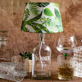 Sünner Gin Lampe