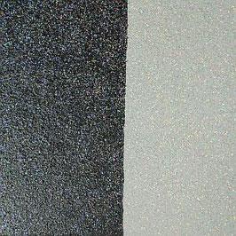 Silber Hologramm