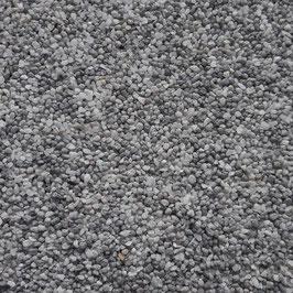 Weiß(Naturkorn)/Grau/Lichtgrau