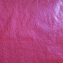 Pink  Silberglanz Metallic